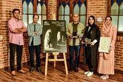 افتخارآفرینی«دشت خاموش» در جشنواره ونیز با 3 جایزه