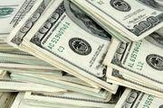 تحلیل رایالیوم از احتمال فروپاشی سلطه جهانی دلار
