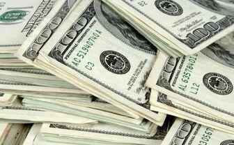 مخاطرات پرداخت یارانه ارزی به واردات