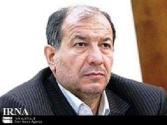 سه پیشنهاد ایران برای مبارزه با مواد مخدر