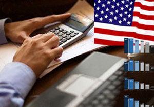 وزارت بازرگانی آمریکا از انتشار آمار اقتصادی سر باز زد
