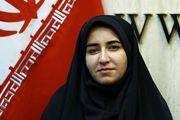 فلاحی: مشکلات اینستکس ربطی به ایران ندارد