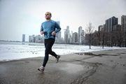 ورزش تأثیری بر کاهش رشد سلولهای سرطانی روده بزرگ دارد؟