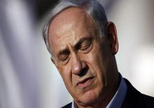 مخالفت نتانیاهو با توانمندی هستهای ایران