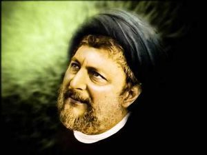 ساخت فیلم سینمایی امام موسی صدر به کجا رسید؟