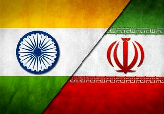 تلاش هند برای پیدا کردن جایگزین نفت ایران