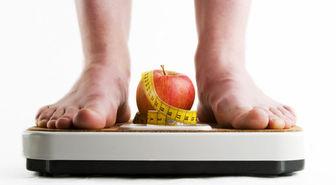 راهکارهایی جالب برای لاغری