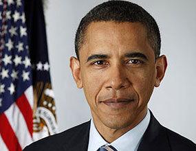 اوباما خواستار حل دیپلملتیک موضوع ایران
