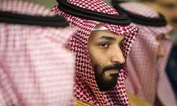 2 اشتباه آمریکا از نظر ولیعهد سعودی