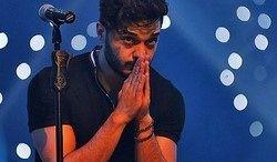 چرا کنسرت خواننده ترکیهای برگزار شد؟