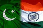 تنشی تازه در روابط هند و پاکستان