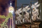حاشیههای «تلخ و شیرین» در سکانس پایانی جشنواره فجر