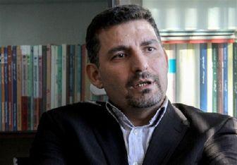 میریوسفی: ارزیابی پایبندی ایران به برجام، به آمریکا ربطی ندارد