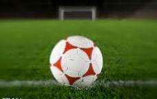 نتایج کامل هفته اول مسابقات لیگ برتر