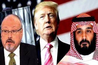 اذعان «بن سلمان» به قتل «خاشقجی»؛ سیاست یک بام و دو هوای واشنگتن