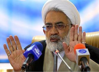 واکنش دادستان کل کشور به تخفیف حکم اعدام بابک زنجانی