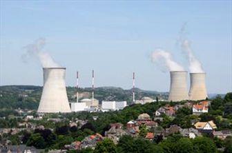 چین و فرانسه در انگلیس رآکتور هسته ای می سازند