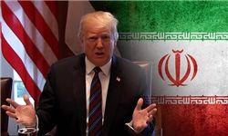 تحریمهای آمریکا علیه ایران از لحاظ اخلاقی غلط است و کارساز نخواهد بود