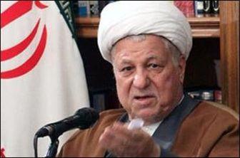 نتیجه انتخابات دشمن را وادار به همکاری با ایران میکند