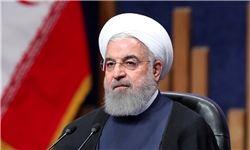 نمایندگان مجلس مطابق کدام اصل قانون اساسی از روحانی سوال می پرسند؟