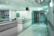 لزوم حمایت از بخش خصوصی به منظور نوسازی بیمارستان های فرسوده
