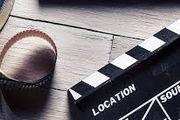 «طناب کُشی» در راه سینمای ایران