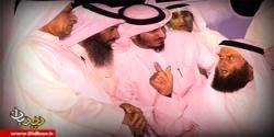 سلف صالح گروهای های سلفی کیست؟