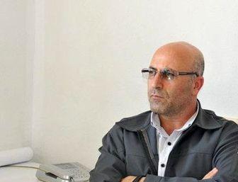 واکنش عجیب عضو هیئت مدیره پرسپولیس درباره اظهارات طارمی