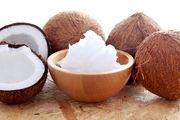 فواید بی نظیر نارگیل برای سلامت پوست و مو