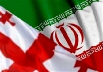 لغو روادید بین ایران و گرجستان انجام شد