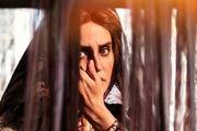 پرکارترین بازیگر زن جشنواره فیلم فجر