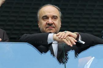 جدیدترین وعده وزیر ورزش به پرسپولیس و استقلال