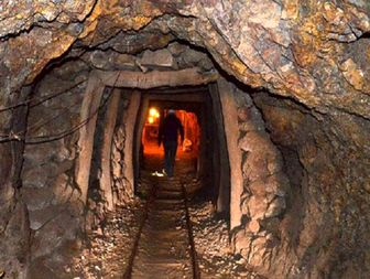 چند «معدن» فعال در تهران وجود دارد؟