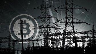 هشدار به مراکز غیرمجاز استخراج رمز ارز