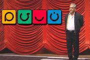 «دوهمی» مهران مدیری، پرمخاطب ترین برنامه تلویزیونی شد