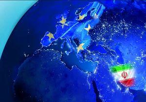 راهکارهای اروپا برای حفظ برجام