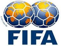نامه تعلیق فوتبال ایران روی میز فیفا