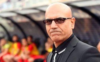راه حل شکست مراکش در جام جهانی از زبان یک کارشناس فوتبال