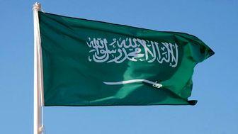 رشوه ۱.۵ میلیون پوندی تاجر سعودی به خاندان سلطنتی انگلیس