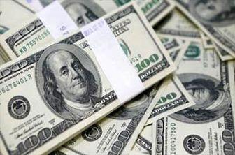۲۶ ارز بانکی ارزان شد