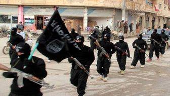 مسؤل کمیته اعدامها در داعش به دام نیروهای عراقی افتاد