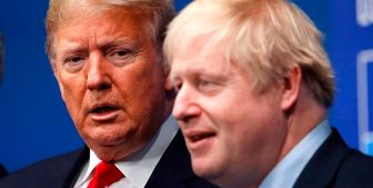 آمریکا با اهرمهای فشار جدید دنبال جلب همکاری اروپا علیه ایران است