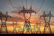افزایش 600 مگاواتی مصرف برق در صنایع