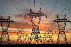 ایران رتبه نخست تولید برق خاورمیانه
