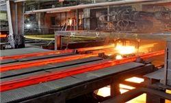 تاثیر انتخابات بر بازار جهانی فولاد