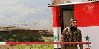 موافقت دمشق به صورت مشروط با آتشبس در «ادلب»