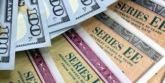 نرخ ارز آزاد در 18 فرردین 1400