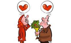 دغدغه اصلی جوانان در ازدواج چیست؟