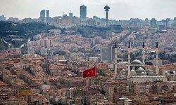 دلیل سفر هیئت آمریکایی به ترکیه چیست؟