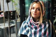 آرزوهای قشنگ «دنیای مدنی» /عکس